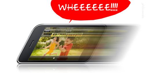 504x_iphone-speed