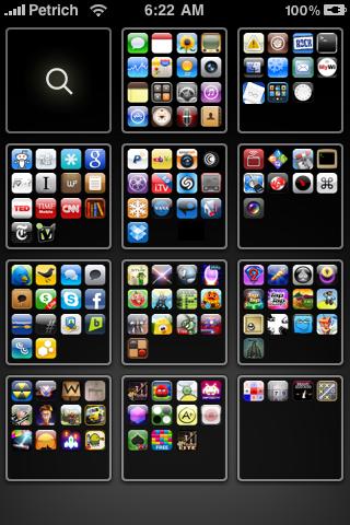 screenshot1-copia