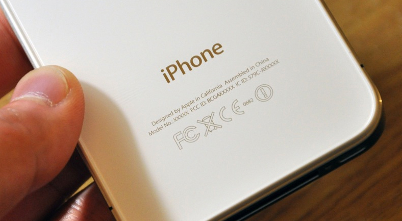 iphone4branco13