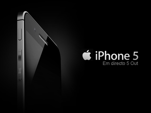iphone-5-live-blog