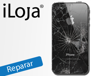 reparar ipad