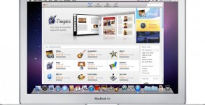 Mac-App-Store