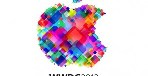 wwdc_2012