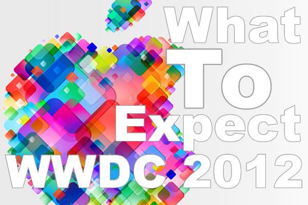 ExpectationsWWDC2012