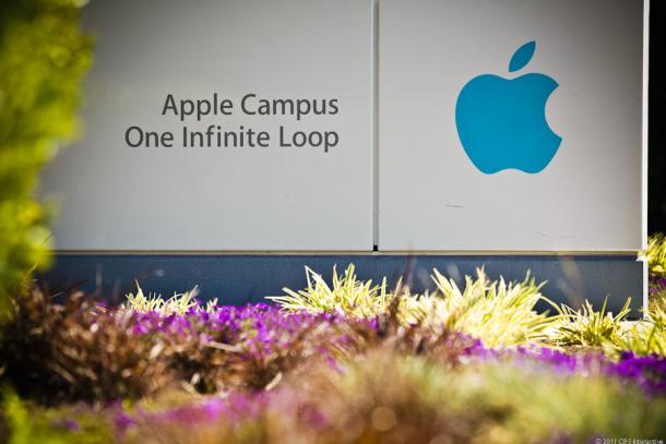 apple-cupertino-0346_610x407