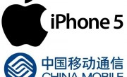 Apple venderia 60 milhes de iPhones na China num ano e meio