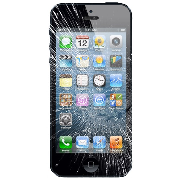 iphone5screen