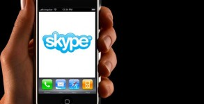 skype-iphone-m