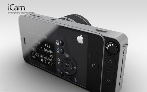 Apple_iCam_camera_concept_3
