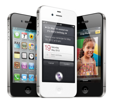 iphone4s-family-256323