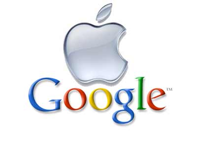 Google actualiza Chrome e Gmail para iPhone e iPad