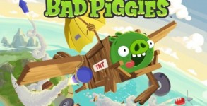 Bad-Piggies-teaser-0041-600x380