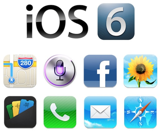 ios_6_feature_icons