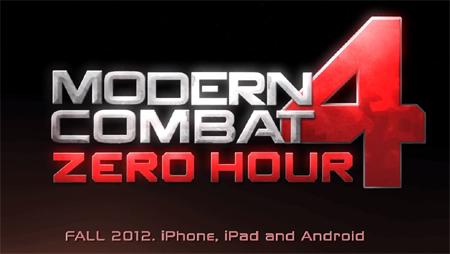 modern-combat-4 (1)
