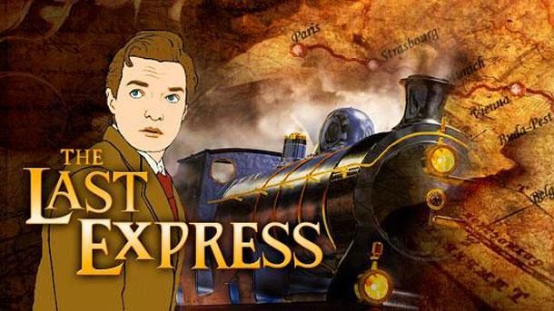 thelastexpressios610