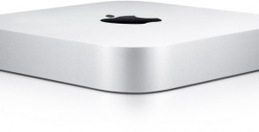 12.10.23-Macmini