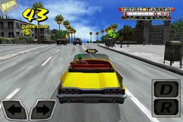 crazy-taxi-ss-600x400