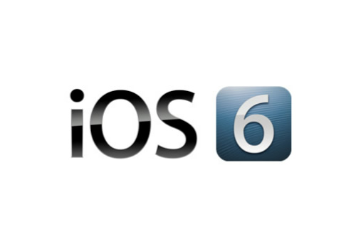 Apple comea a testar iOS 6.0.1 com o lanamento previsto para as prximas semanas