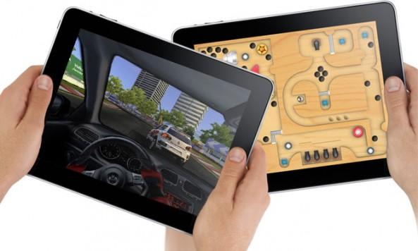 ipad-games-e1316380025803