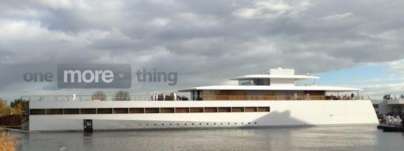 jobs_yacht