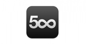 500px-app-icon-medium