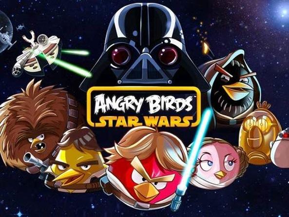 Angry-Birds-Star-Wars-teaser-001