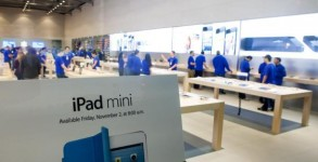 apple-ipad-mini-palo-alto-4234_610x407