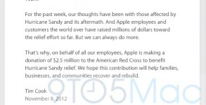 apple_hurricane_sandy_donation
