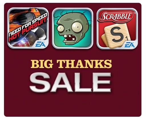 big-thanks-app-sale-e1353528969592