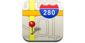 google-maps-iphone-icon-217x220