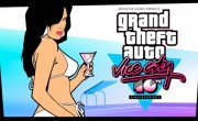 Grand Theft Auto: Vice City para iOS ser lanado no dia 6 de Dezembro