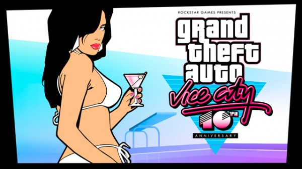 gta-vice-city-ss-600x337
