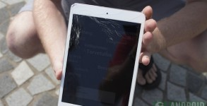 ipad_mini_cracked