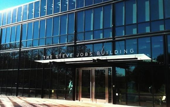 pixar_steve_jobs_building