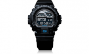 Casio anuncia oficialmente o &#8216;Bluetooth G-Shock&#8217;