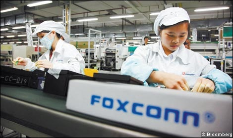 foxconn_workers