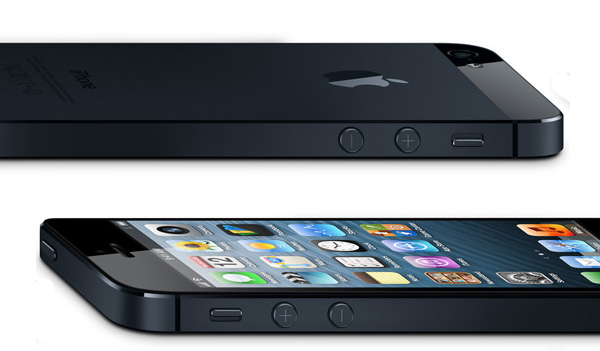 iPhone-5-51
