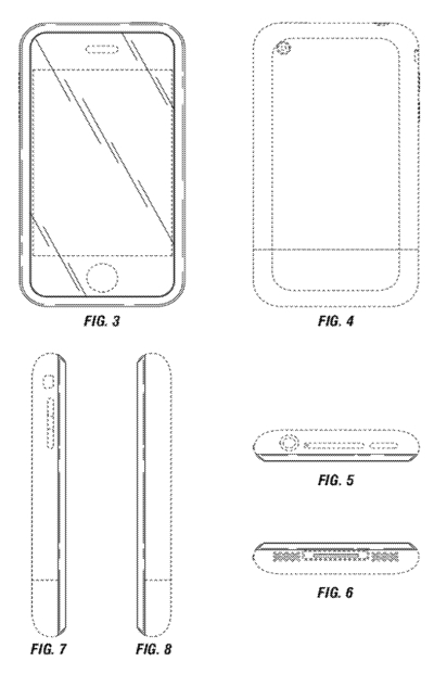 patent-121218