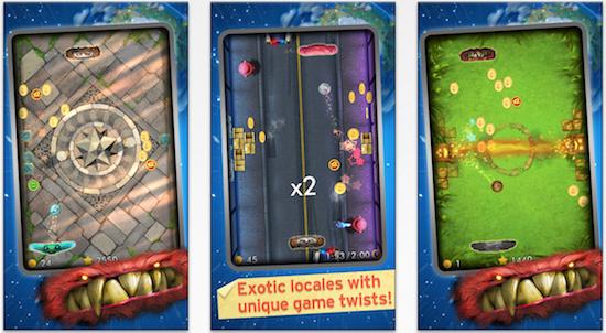 pong-world-screen-shot