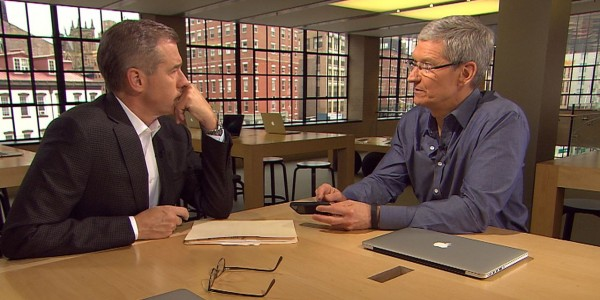 tim_cook_rock_center-600x300