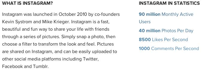 Instagram-stats-20130117