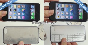 iPhone5mod-keyboard-and-gamepad-image-003