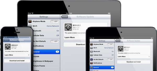 iphone_ipad_ipad_mini_update