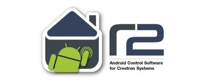r2_studios_logo