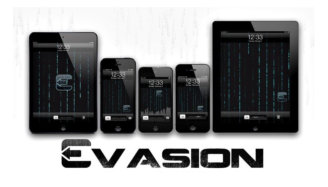 EvasionHeader