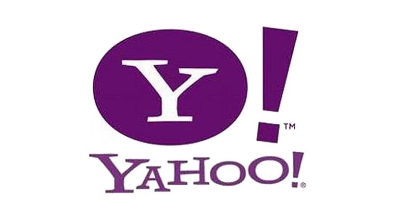 Yahoo-Logo-A2