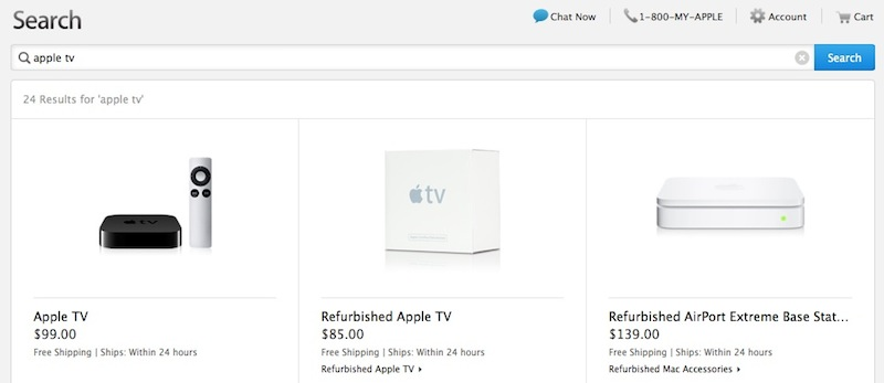 apple_online_store_search_result_grid