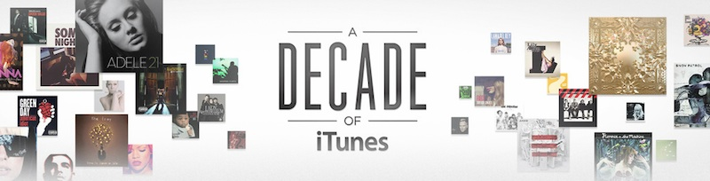 decade_of_itunes_banner