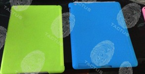 tactus_ipad_5_4_cases