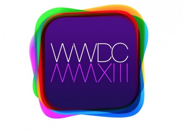 Apple anuncia que WWDC 2013 se realizar de 10 a 14 de Junho